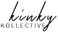 Kinky Kollective Logo